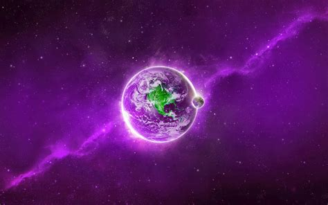 cool planet earth wallpapers hd