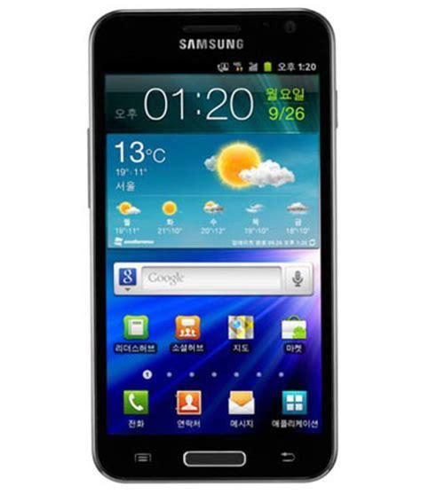 Kulkas Samsung 25far riktig hd lur fr 229 n samsung en telefon som faktiskt f 229 r ha hd i namnet feber android