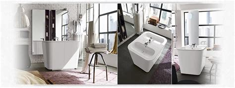 seba arredo bagno mobile bagno etnico arredo bagno decap on line vetrina