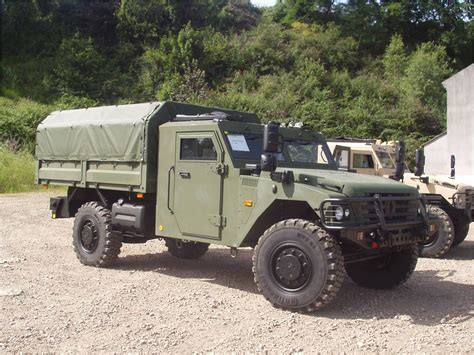 renault trucks defense uncategorized poadu portuguese aerospace defence