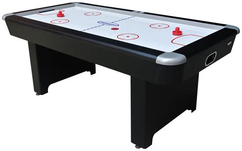 3 in 1 games table air hockey 3 in 1 games table football table pool air hockey