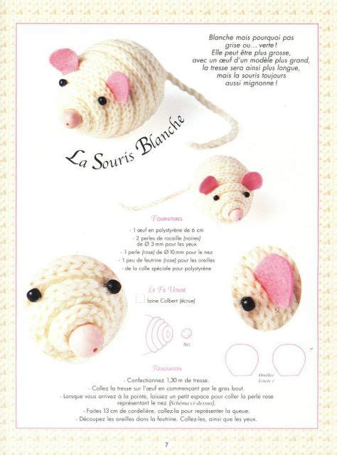 spool knit animals 374 best images about strickliesel ideen on