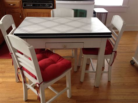 top 10 antique kitchen table 2017 theydesign net polyurethane best finish for a vintage kitchen tables