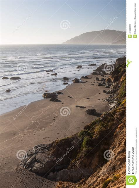 rugged cliff synonym image gallery erodes california