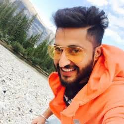 jassi gill hair stayl photos jassi gill hair style free wallpaper