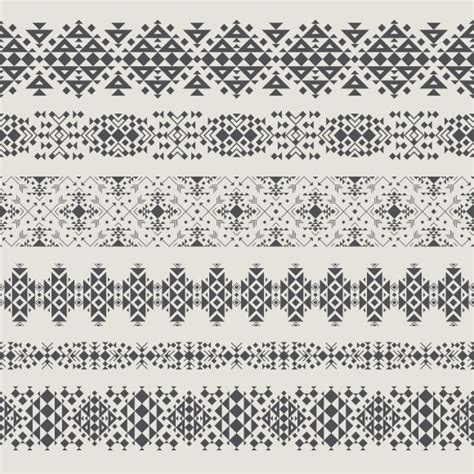 tribal pattern garskin gambar garskin tribal zig zag pattern 187 designtube