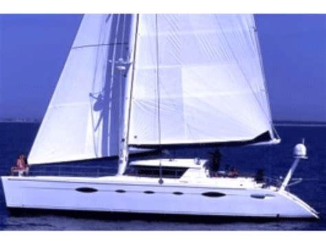 boat rental eleuthera catamaran charter eleuthera 60 premier motor boat rentals