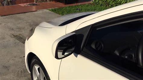 Alarm Yaris toyota yaris car alarm