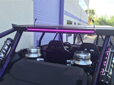 golf cart led light bar wiring diagram free