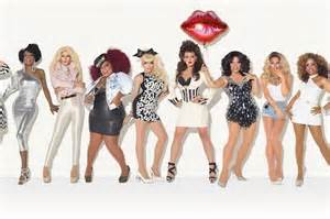 Online contest to compete on rupaul s drag race rupaul s drag race
