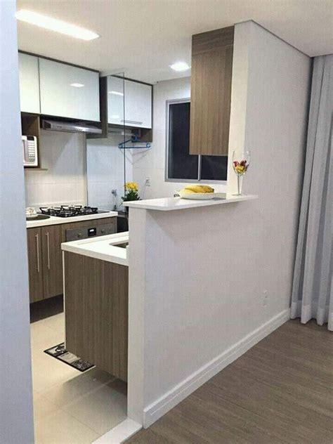 decorado mrv 45m2 cozinha mrv decorado inspira 231 227 o apartamento em 2019