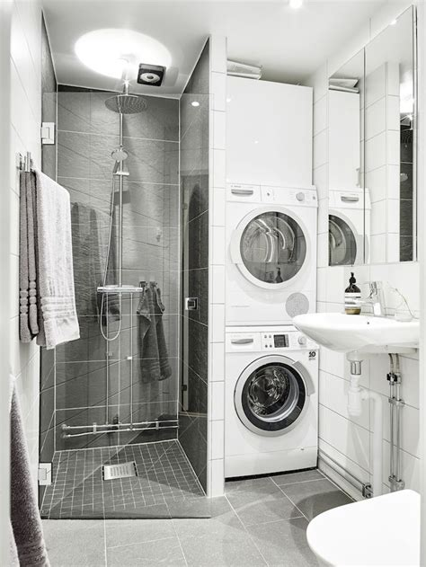 utility bathroom ideas 1000 ideas about tiny house bathroom on pinterest tiny