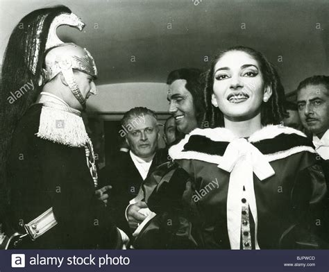 maria callas sister maria callas at the 1958 season opening of the la scala