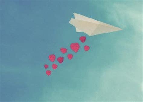 imagenes de buen viaje mi amor tumblr buen viaje amor ono87