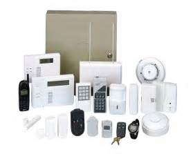 home security products home security system equipment qc home alarm