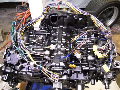 subaru svx engine wiring diagram for 94 subaru svx pontiac trans sport