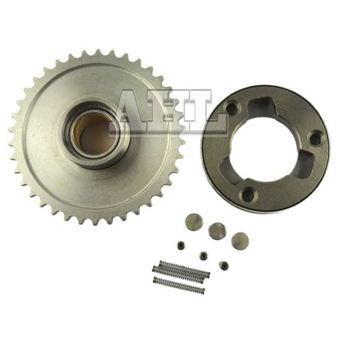 Starter Clutch Assy One Way Xeon high quality motorcycle engine parts one way starter