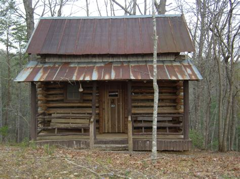 Cabins In Murphy Nc by Are You Looking For A Cabin In Murphy Nc