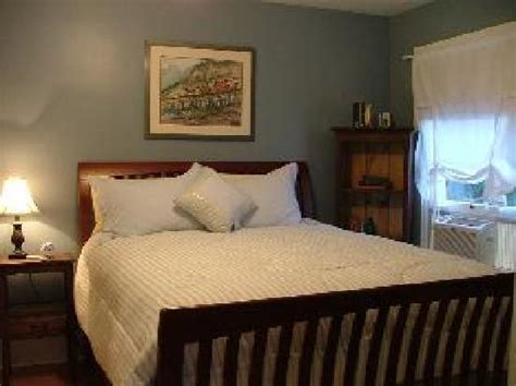 creek bed and breakfast updated 2017 b b reviews