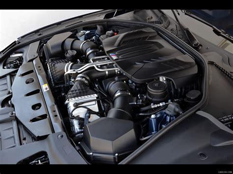 2013 bmw m6 engine 2013 bmw m6 convertible engine hd wallpaper 93