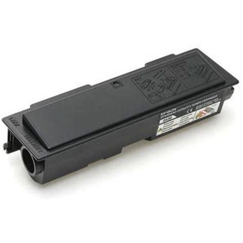 Tinta Epson 143 Color Original epson m2000 m2010 compatible negro toner s050435 s050436