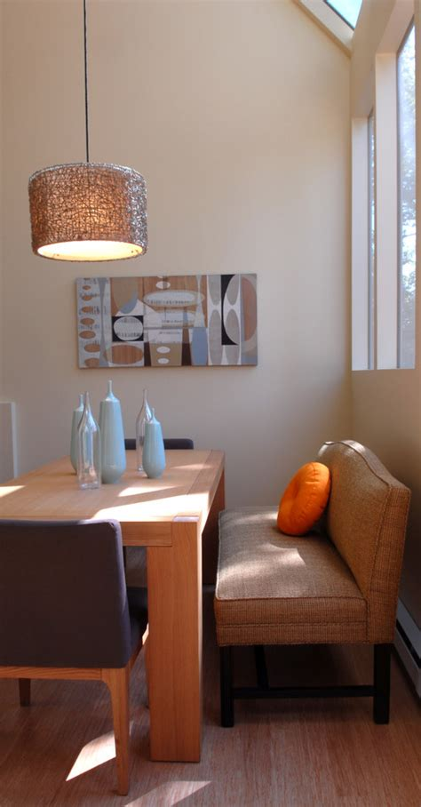 Dining Room Table Match Kitchen Cabinets Should A Kitchen Table Match Kitchen Cabinets