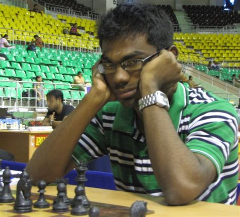 between grandmasters november 2013 about chess
