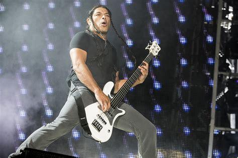 Kaos Metallica Met 45 met 45