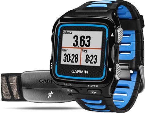 garmin forerunner 920xt gps multisport watch with running garmin forerunner 920xt gps hrm multisport watch black blue
