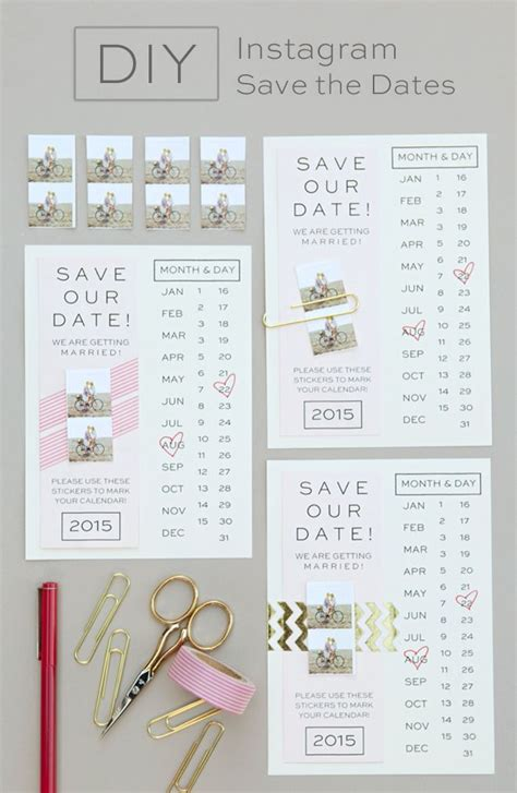 make your own save the date cards free 25 best ideas about make your own invitations on