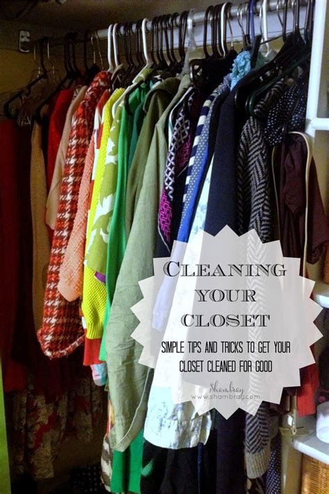 clean out your closet cleaning out your closet closet organization the o jays