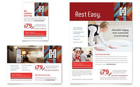 Free Print Ad Templates Sle Print Ads Exles Print Ad Design Templates