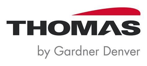 gardner denver thomas gmbh company profile chemanager