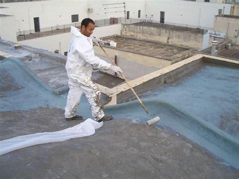 mattonelle per terrazzi emejing piastrelle per terrazzi resistenti al freddo