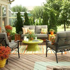 backyard outdoors on pinterest privacy screens firewood storage and pergolas