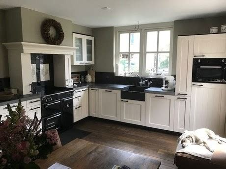grando keukens enschede grando keukens bad keukens badkamers 1172 ervaringen