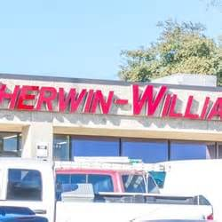 Sherwin Williams Paint Store Paint Stores 4120 Abrams