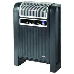 home depot electric heaters lasko 1 500 watt electric portable cyclonic ceramic heater