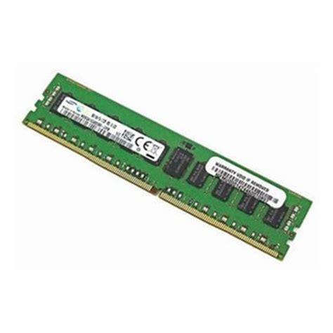 Ram Ddr4 16gb Laptop samsung 16gb ddr4 2133mhz ecc registered server memory m393a2g40db0 ln61328 m393a2g40db0 cpb