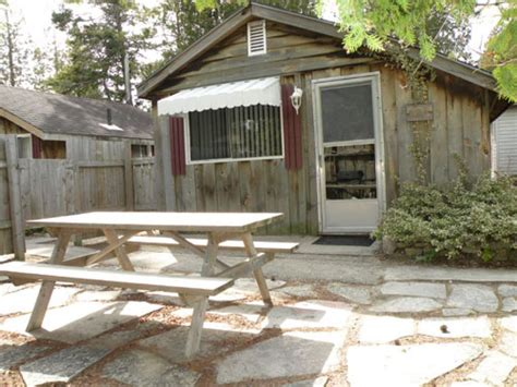 one bedroom cottage to rent erie one bedroom sauble beach cottage rental sauble beach