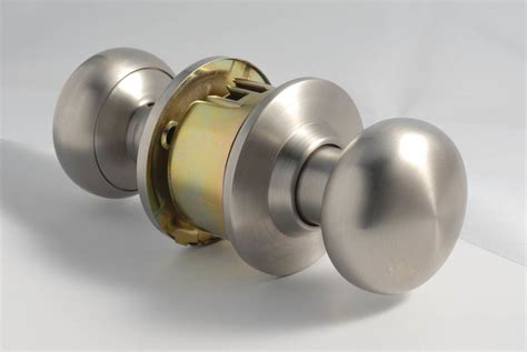 Door Knob Lock by China Knob Door Lock K 002 China Knob Lock Lock Set