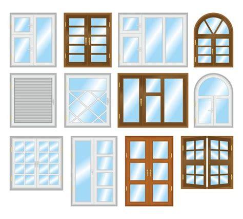 home design upvc windows upvc windows your window to good health blog fenesta