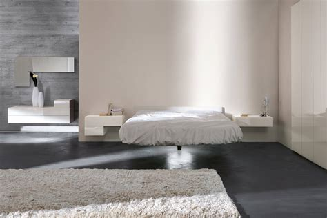 comodino letto 242 e comodini 36e8 soluzioni per la da letto