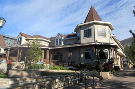 Lake Tahoe Hotels Cabins by Lake Tahoe Resort Hotel South Lake Tahoe Ca Picture Of