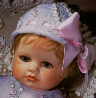 porcelain doll companies 17 best images about mundia dolls on