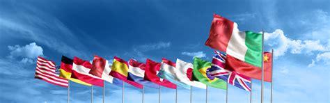 banche estere in italia associazione italiana banche estere il punto di incontro