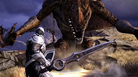 Infinity Balde Infinity Blade Iii Cheats Hints And Codes