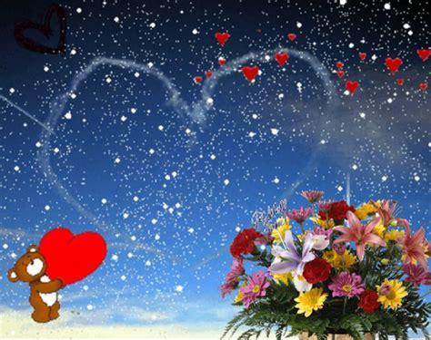 imagenes de feliz sabado para un amor feliz sabado amor youtube