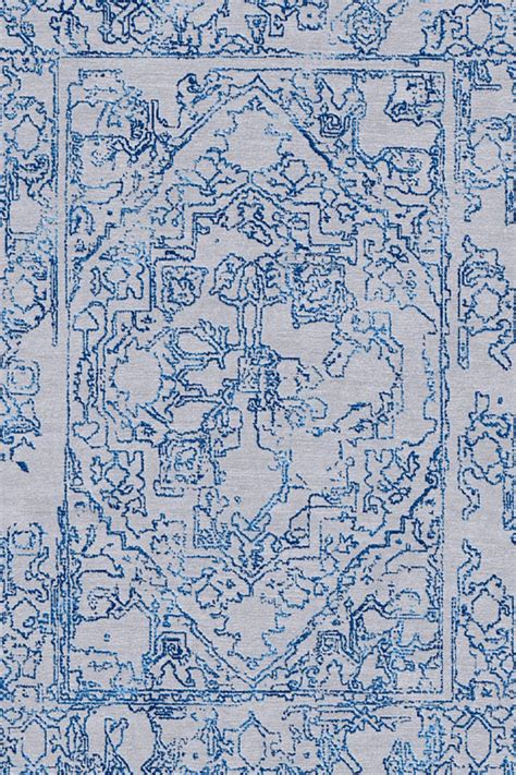 patterns brighton website brighton patterns rugs collection tim page carpets