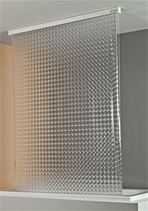 tende da doccia rigide eco dur 4024879002510 tenda a rullo per doccia con